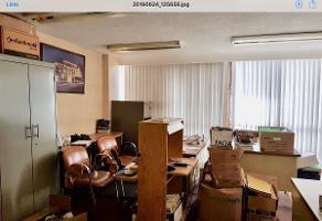Foto de oficina en venta en división del norte , del valle centro, benito juárez, df / cdmx, 0 No. 01