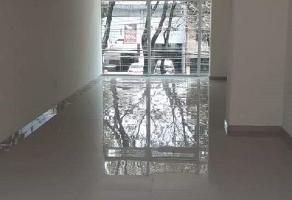 Foto de oficina en renta en división del norte , el rosedal, coyoacán, df / cdmx, 17884862 No. 01