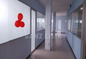 Foto de oficina en renta en division del norte , el vergel, celaya, guanajuato, 18243175 No. 01