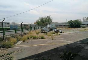 Foto de terreno comercial en venta en division del norte , espartaco, coyoacán, df / cdmx, 0 No. 01