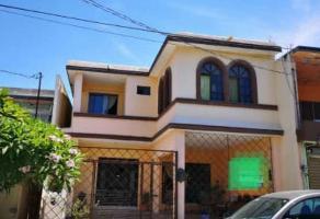 Foto de casa en venta en  , división del norte, guadalupe, zacatecas, 0 No. 01