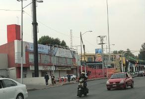 Foto de local en renta en  , división del norte infonavit, xochimilco, df / cdmx, 14385355 No. 01