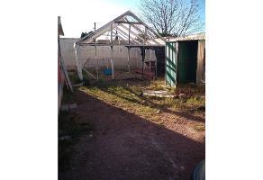 Foto de terreno habitacional en venta en  , división del norte etapa i, ii y iii, chihuahua, chihuahua, 9324891 No. 01