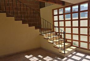 Foto de casa en renta en división del norte , locaxco, cuajimalpa de morelos, df / cdmx, 19973574 No. 01