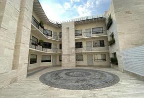 Foto de departamento en renta en división del norte , locaxco, cuajimalpa de morelos, df / cdmx, 20636029 No. 01