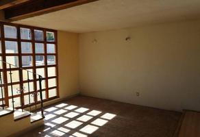 Foto de casa en venta en división del norte , locaxco, cuajimalpa de morelos, df / cdmx, 0 No. 01