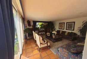 Foto de casa en venta en división del norte , lomas de memetla, cuajimalpa de morelos, df / cdmx, 19020015 No. 01
