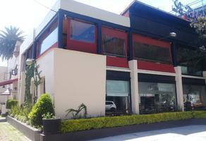 Foto de local en venta en división del norte , monte de piedad, coyoacán, df / cdmx, 0 No. 01