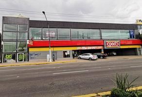 Foto de local en renta en division del norte , san lorenzo la cebada, xochimilco, df / cdmx, 18881756 No. 01