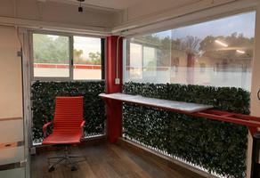 Foto de oficina en renta en división del norte , tlalpan centro, tlalpan, df / cdmx, 17035210 No. 03