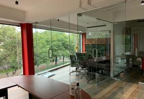 Foto de oficina en venta en división del norte , tlalpan centro, tlalpan, df / cdmx, 17043343 No. 01