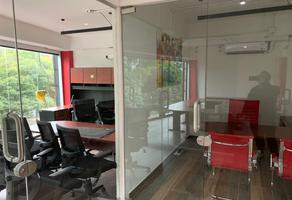 Foto de oficina en venta en división del norte , tlalpan centro, tlalpan, df / cdmx, 17043343 No. 05