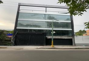 Foto de oficina en renta en división del norte , tlalpan centro, tlalpan, df / cdmx, 17043347 No. 01