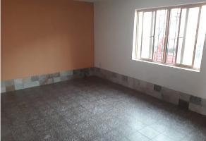Foto de casa en venta en  , división del norte, zapopan, jalisco, 6672942 No. 02