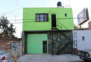 Foto de local en venta en  , división del norte, zapopan, jalisco, 6920712 No. 01