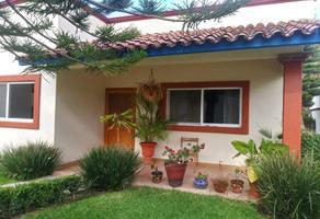 Foto de casa en renta en dj edson 2, tierra blanca, oaxaca de juárez, oaxaca, 15889138 No. 01