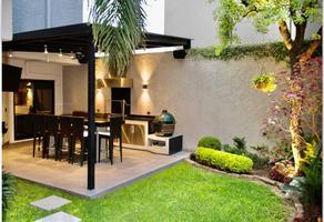 Foto de casa en venta en doblado , residencial palo blanco, san pedro garza garcía, nuevo león, 16496950 No. 01