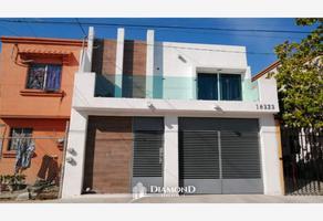 Foto de casa en venta en doblones 16323, villas del rey, mazatlán, sinaloa, 15828223 No. 01