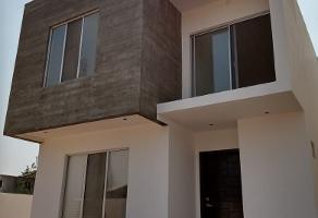 Foto de casa en venta en doce , playas de chapultepec, ensenada, baja california, 0 No. 01