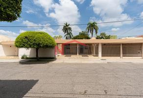 Foto de casa en venta en doctor aguilar 99, prados del centenario, hermosillo, sonora, 0 No. 01
