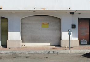 Foto de local en renta en doctor alberto noriega 20 , hermosillo centro, hermosillo, sonora, 19833230 No. 01