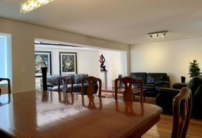 Foto de casa en condominio en venta en doctor alfonso caso andrade , las águilas, álvaro obregón, df / cdmx, 0 No. 01