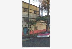 Foto de terreno comercial en venta en doctor andrade 0001, doctores, cuauhtémoc, df / cdmx, 0 No. 01