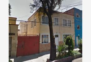 Foto de casa en venta en doctor andrade 282, doctores, cuauhtémoc, df / cdmx, 0 No. 01