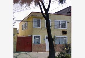 Foto de departamento en venta en doctor andrade 282, doctores, cuauhtémoc, df / cdmx, 0 No. 01