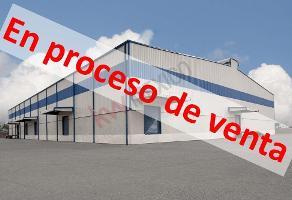 Foto de nave industrial en venta en doctor andrade 325, doctores, cuauhtémoc, df / cdmx, 10566746 No. 01