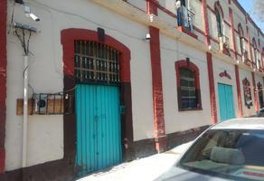 Foto de bodega en venta en doctor andrade 47-a, doctores, cuauhtémoc, df / cdmx, 0 No. 01