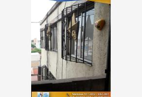 Foto de departamento en venta en doctor arce 12, doctores, cuauhtémoc, df / cdmx, 0 No. 01