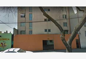 Foto de departamento en venta en doctor arce 46, doctores, cuauhtémoc, df / cdmx, 0 No. 01