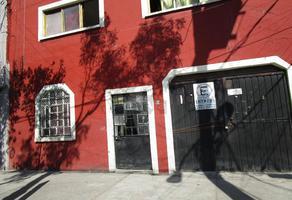 Foto de casa en venta en doctor arce , doctores, cuauhtémoc, df / cdmx, 10933610 No. 01