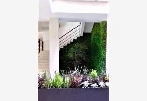 Foto de edificio en venta en doctor arce , doctores, cuauhtémoc, df / cdmx, 17425758 No. 01