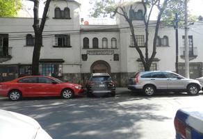 Foto de casa en venta en doctor atl , nueva santa maria, azcapotzalco, df / cdmx, 18693110 No. 01