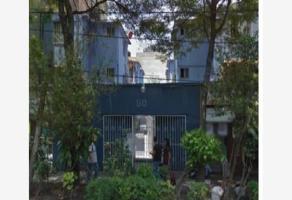Foto de casa en venta en doctor balmis 90, doctores, cuauhtémoc, df / cdmx, 0 No. 01