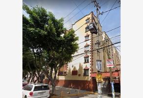 Foto de departamento en venta en doctor barragan 101, doctores, cuauhtémoc, df / cdmx, 0 No. 01