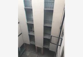 Foto de casa en venta en doctor barragan 738, narvarte oriente, benito juárez, df / cdmx, 0 No. 01