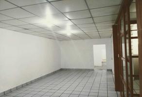 Foto de nave industrial en renta en doctor barragan , doctores, cuauhtémoc, df / cdmx, 13716598 No. 01