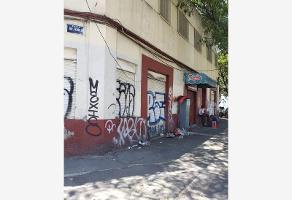 Foto de terreno habitacional en venta en doctor bernal 24, doctores, cuauhtémoc, df / cdmx, 0 No. 01