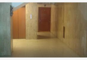 Foto de departamento en venta en doctor carmona y valle 124, doctores, cuauhtémoc, df / cdmx, 0 No. 01