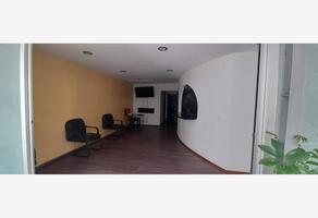 Foto de departamento en renta en doctor carmona y valle 126, doctores, cuauhtémoc, df / cdmx, 0 No. 01