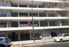 Foto de edificio en venta en doctor carmona y valle , doctores, cuauhtémoc, df / cdmx, 0 No. 01