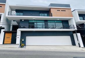Foto de casa en venta en doctor carrasco , lomas doctores (chapultepec doctores), tijuana, baja california, 0 No. 01