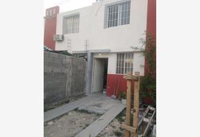 Foto de casa en venta en doctor coss 208, san antonio, juárez, nuevo león, 0 No. 01