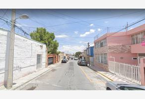 Foto de casa en venta en doctor dionisio garcia fuentes 00, saltillo zona centro, saltillo, coahuila de zaragoza, 0 No. 01
