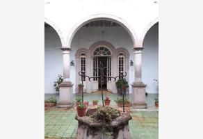 Foto de casa en venta en doctor domenzain 19, silao centro, silao, guanajuato, 7677636 No. 01