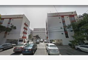 Foto de departamento en venta en doctor e pallares y portillo 156, parque san andrés, coyoacán, df / cdmx, 0 No. 01