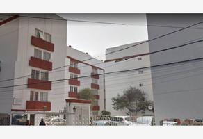 Foto de departamento en venta en doctor e pallares y portillo 156, parque san andrés, coyoacán, df / cdmx, 15787155 No. 01